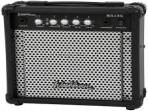 Amplificador  Washburn Para Guitarra Electrica  WA 15 G