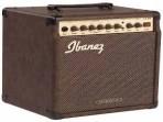 Amplificador  Ibanez  TA 35 Electro Acústico ( PRODUCTO AGOTADO )