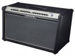 Amplificador  CRATE  FLEXWAVE  120/212