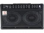 Amplificador  DAVID EDEN  EM 275