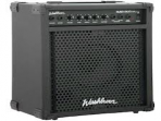 Amplificador   WASHBURN  BD 30 - 30 Watts