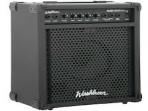 Amplificador   WASHBURN  BD 30