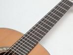 Guitarra Admira  Artista  Española  Cuerdas  Nylon