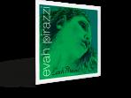 Juego Cuerdas Para Violín 4/4 Pirastro Evah Pirazzi 419521 - 419021 Producto  Aleman