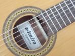 Guitarra Admira  Juanita  Española   Cuerdas  Nylon