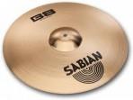 Platillo  Sabian  B8  De  Banda  18