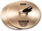 Platillo  Sabian  B8  De  Banda 16