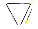Triangulo  De  Acero  8