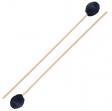 Mazo pro - mapK  PSM -10  Para Marimba - Xilofono  U.S.A
