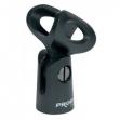 Soporte Proel  APM 35 B Para Micrófono