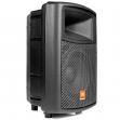Caja  Acústica  JBL  Activa JS 151 A  15