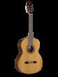Guitarra Alhambra  3 C  Española Cuerdas Nylon