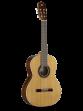 Guitarra Alhambra 1 C  Española Cuerdas Nylon
