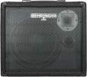 AmplificadorTeclado Behringer  Ultratone K 900 FX
