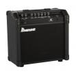 Amplificador IBANEZ  TBX -30 R   30 W.  Para Guitarra Eléctrica