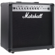 Amplificador  Marshall  MG 50  CFX   50 Watts