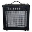 Amplificador  RANDALL RBD 25 T