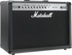 Amplificador Marshall  MG 102 CFX