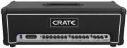 Amplificador Guitarra Electrica Crate FW 120 H