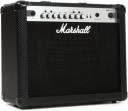 Amplificador MARSHALL  MG 30 CFX ( PRODUCTO AGOTADO )