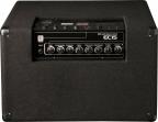DAVID EDEN  EC 15  Amplificador para Bajo (PRODUCTO AGOTADO)