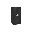 Caja Pasiva PEAVEY  PV - 112 - 200 Watts