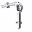 SOPORTE  CORTO TOM PEARL  TH - 900 S/C