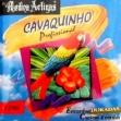 Juego Cuerdas Medina Artigas 1290 Para Cavaquinho
