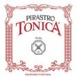 Juego Cuerdas Para Viola Pirastro Tonica  3/4 - 1/2  Producto Aleman  422041