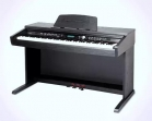 Piano Digital Medeli  DP 330