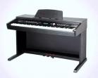 Piano Digital Medeli  DP 330 (PRODUCTO AGOTADO)