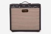 Amplificador Coxx AE 30 para Guitarra Electroacústica