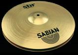 Platillo Sabian sbr 14