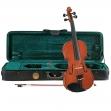 Violin Cremona  SV  200   4/4  Con Arco Estuche y Resina