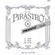 Juego Cuerdas Violin  4/4  Pirastro Piranito
