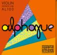 Juego Cuerdas Para Violin 4/4  Thomastik  Alphayue  AL  100