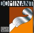 Juego Cuerdas Para Viola Thomastik  DOMINANT