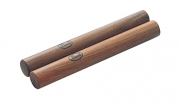 Clave Pearl PCL - 10 FCW