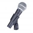 Micrófono  Shure  Vocal  SM  58