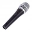 MIcrófono  Shure   PG 57 - XLR