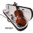 Violin Peace 4/4 Con Arco  Estuche y Resina