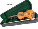 Violin Giulianni   3/4 y 4/4  Con Arco  Estuche y Resina