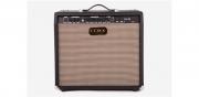 Amplificador Coxx  CG 60 para Guitarra Eléctrica Parlante 12