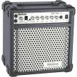 Amplificador Washburn BD 25 T