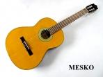 Ibanez GA 3 AM, Guitarra Cuerdas Nylon