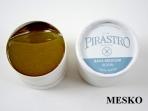 Pecastilla Pirastro  Medium Rosin  Para Contrabajo  902200 - 860521