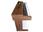 PIANO ELECTRONICO Digital  BONTEMPI 10 BTPNUP01  (PRODUCTO AGOTADO)