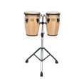 Congas Tycoon Junior  TCJ - B N/D  Natural
