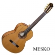 Admira A 2, Guitarra Española, Clásica  Cuerdas nylon (PRODUCTO AGOTADO)