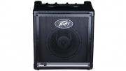 Amplificador   PEAVEY  KB 2 Para Teclado  45 W  (PRODUCTO AGOTADO).
